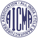 AICMA::All India Cycle Manufacturers' Association
