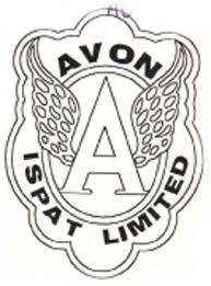 avon-ispat-logo