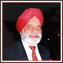 avon-ispat-shri-inderjit-singh-chairman11